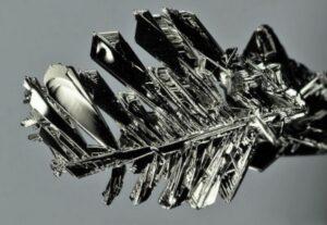 дорогие металлы