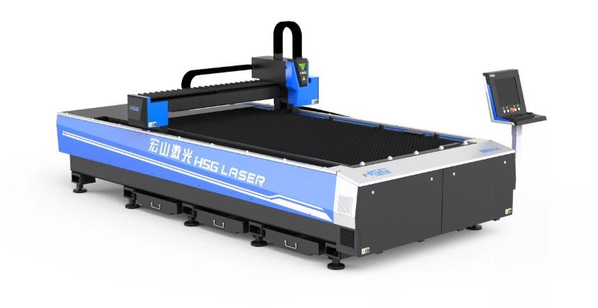 лазерный станок HS-M 3015