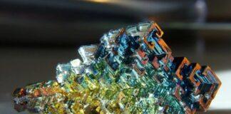 топ самых твердых металлов в мире